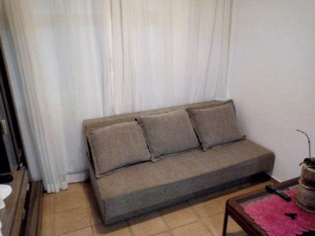 Apartamento à venda com 2 dormitórios em Campo comprido, Curitiba cod:AP01636 - Foto 6