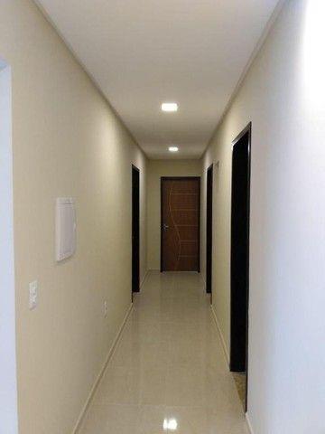 Casa com 4 dormitórios à venda, 200 m² por R$ 750.000,00 - Condomínio Bellevue - Garanhuns - Foto 7