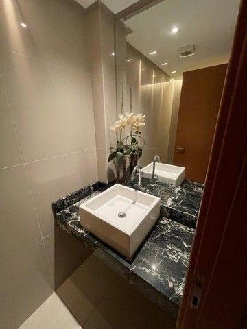 Apartamento dos sonhos em Boa Viagem, lindo, amplo, super amplo e bem localizado.  - Foto 15
