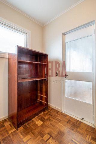 Apartamento para alugar com 3 dormitórios em Moinhos de vento, Porto alegre cod:8764 - Foto 11