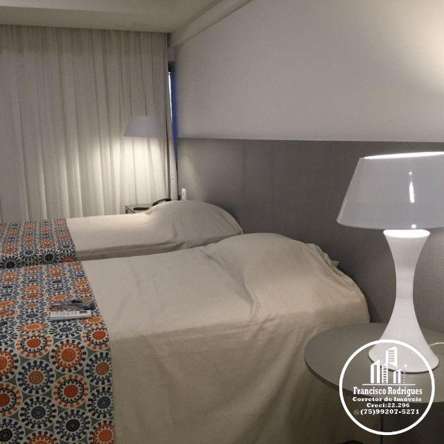 A Procura de Conforto? Executive Hotel, Feira de Santana-Ba - Foto 11