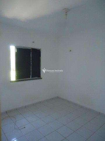 Apartamento Rua Azar Chaib - Veneza Imóveis - 5808 - Foto 3