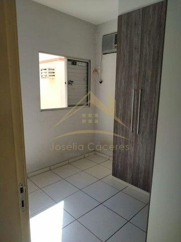 Apartamento com 2 quartos no Residencial Veneza - Bairro Jardim Costa Verde em Várzea Gra - Foto 12