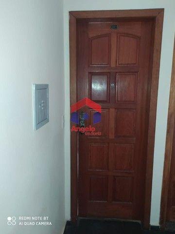 BELO HORIZONTE - Apartamento Padrão - Candelária - Foto 8