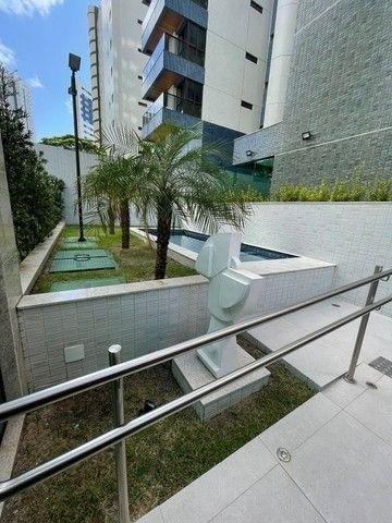 Apartamento em Setúbal, lindo, ventilado, com vista mar, um sonho! - Foto 9