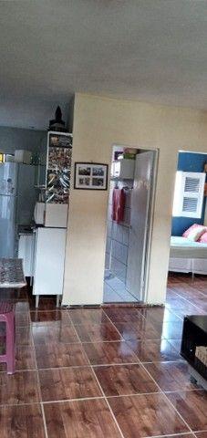 Vendo apartamento no Carlito Pamplona  - Foto 8