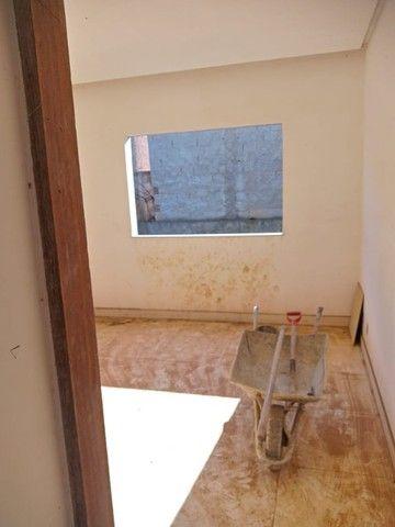 Casa com área de 600,00m² no Bairro São Bento em Bom Despacho/MG - Foto 8