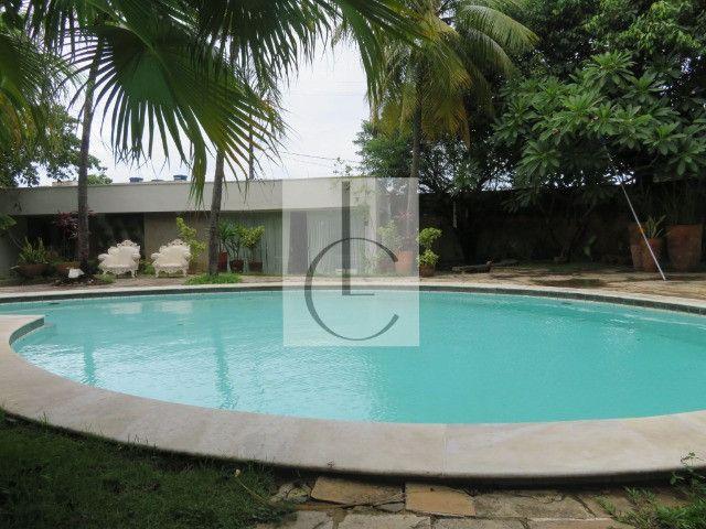 Belíssima casa duplex à venda em Piedade. Podendo servir como comércio ou moradia. - Foto 17