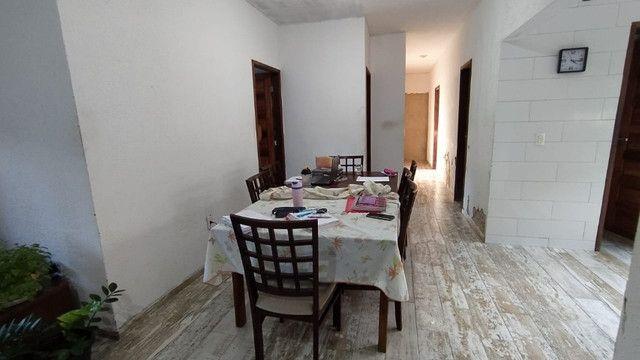 LM. Casa com excelente localização para Comércio em Piedade - Foto 3