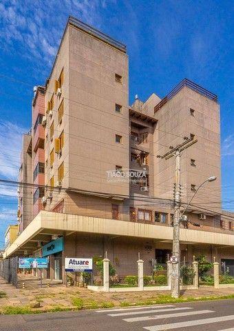 Apartamento com 3 dormitórios à venda, 79 m² por R$ 420.000,00 - Passo d'Areia - Porto Ale - Foto 19