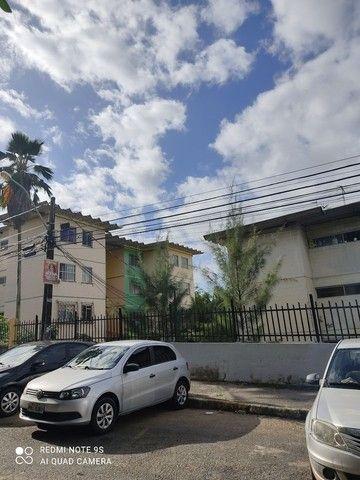 Apartamento no condomínio vivendas dos pássaros 2/4 para vender - Foto 7
