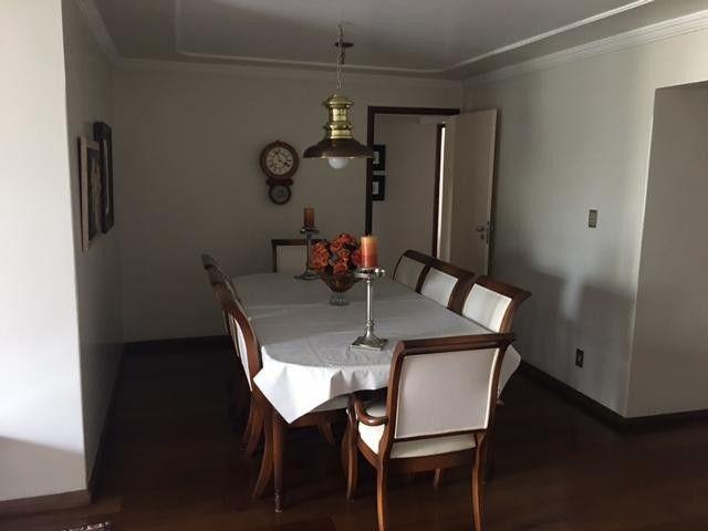 Apartamento para Venda em Volta Redonda, COLINA, 4 dormitórios, 1 suíte, 3 banheiros, 2 va - Foto 8