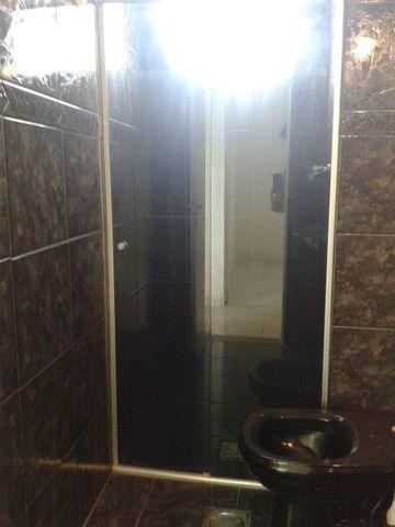 Apartamento à venda com 2 dormitórios em Teixeira dias, Belo horizonte cod:FUT3692 - Foto 10