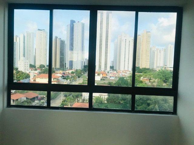Apartamento novo 03 quartos sendo 01 suite  - Foto 6