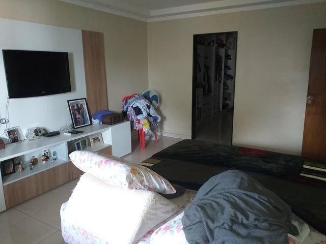 Casa com 4 dormitórios à venda, 271 m² por R$ 380.000,00 - Novo Heliópolis - Garanhuns/PE - Foto 11