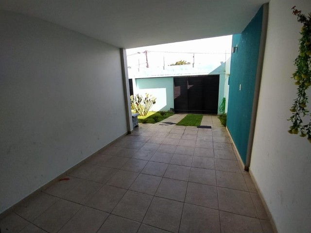 Casa com 4 dormitórios à venda, 200 m² por R$530.000,00 - Heliópolis - Garanhuns/PE - Foto 4