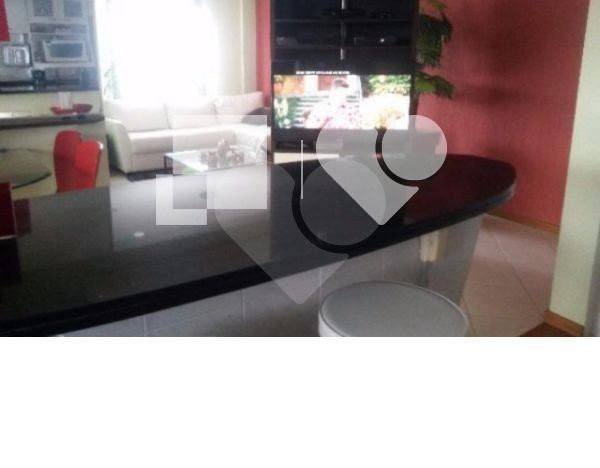 Apartamento à venda com 2 dormitórios em Jardim lindóia, Porto alegre cod:28-IM420100 - Foto 7