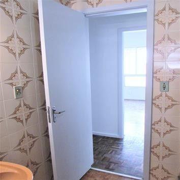 Apartamento para aluguel possui 75 metros quadrados com 2 quartos em Tijuca - Rio de Janei - Foto 9