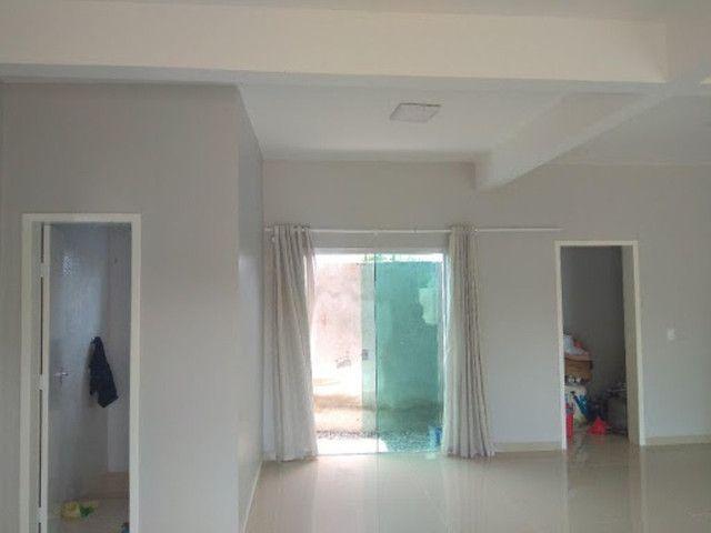 Casa à venda com 2 dormitórios em Inaja, Matinhos cod:CA0770 - Foto 6