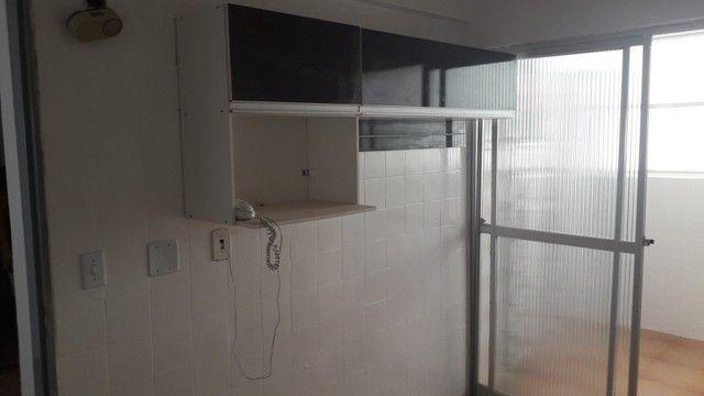 Apartamento para venda possui 100 metros quadrados com 2 quartos em Araés - Cuiabá - Mato  - Foto 5
