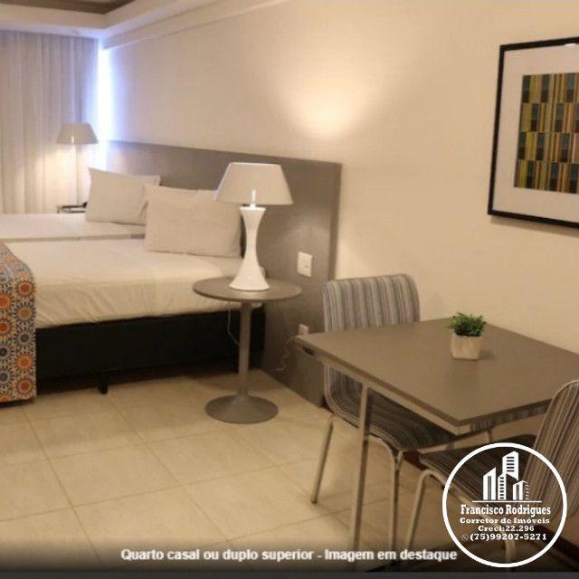 A Procura de Conforto? Executive Hotel, Feira de Santana-Ba