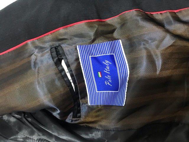Ternos de marca  - Foto 4