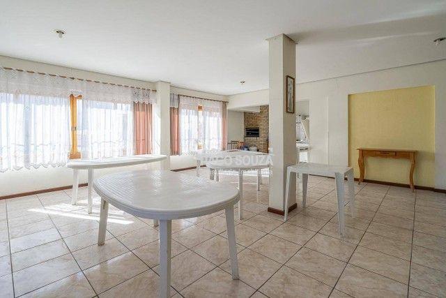 Apartamento com 3 dormitórios à venda, 79 m² por R$ 420.000,00 - Passo d'Areia - Porto Ale - Foto 20