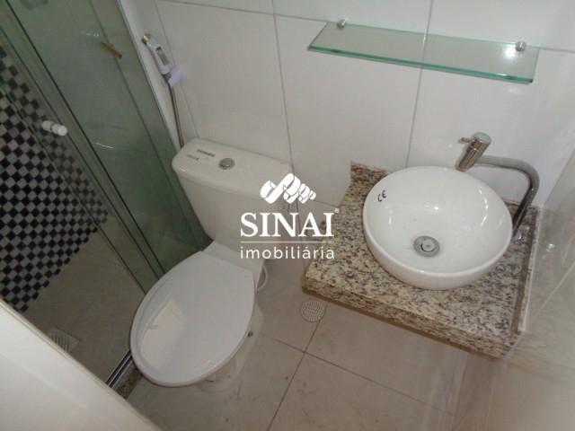 Apartamento - PARADA DE LUCAS - R$ 900,00 - Foto 10