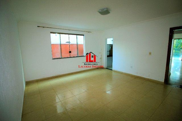Condomínio Itapuranga III, 4 suítes  900m² Agende sua Visita  - Foto 9