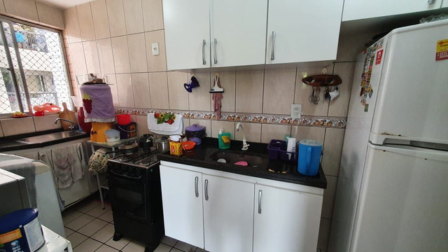 Excelente apartamento em Tejipió  - Foto 3