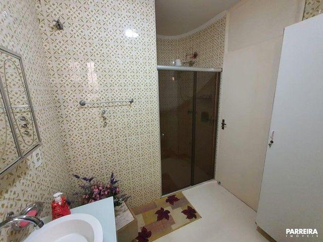 Venda Amplo Apartamento Edif Res Bandeirantes Centro Bauru - Foto 13