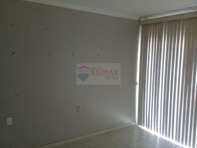 Casa com 4 dormitórios à venda, 200 m² por R$ 750.000,00 - Heliópolis - Garanhuns/PE - Foto 17