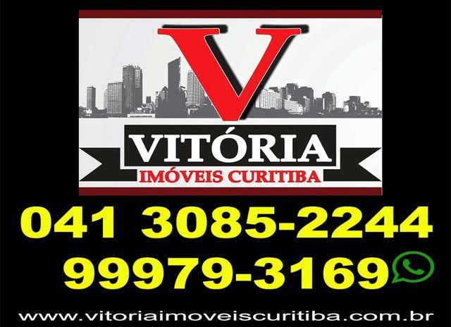 Casa à venda com 5 dormitórios em Campo de santana, Curitiba cod:CA00982 - Foto 19