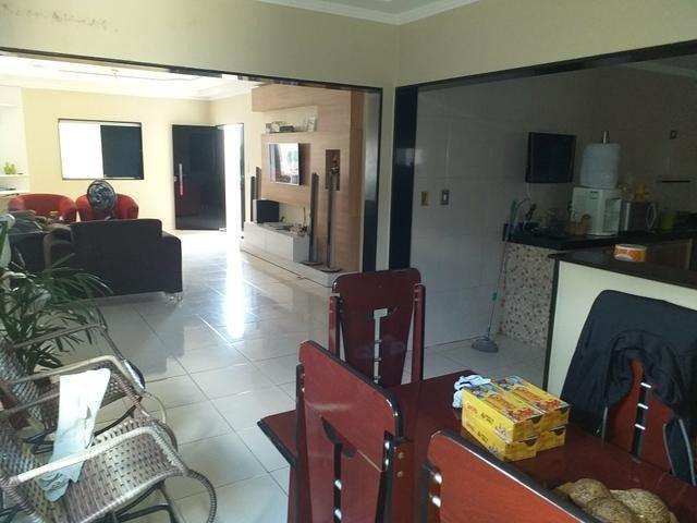 Casa com 4 dormitórios à venda, 271 m² por R$ 380.000,00 - Novo Heliópolis - Garanhuns/PE - Foto 8
