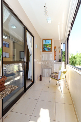 Apartamento 3 Dormitórios (Suíte), Elevador no Centro de Santa Maria RS - Foto 4