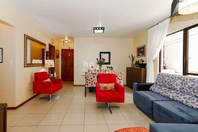 Apartamento 3 Dormitórios (Suíte), Elevador no Centro de Santa Maria RS - Foto 2