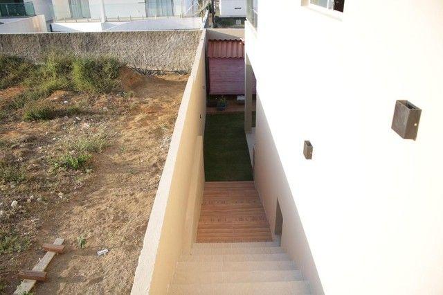 Casa com 4 dormitórios à venda, 200 m² por R$ 750.000,00 - Condomínio Bellevue - Garanhuns - Foto 20
