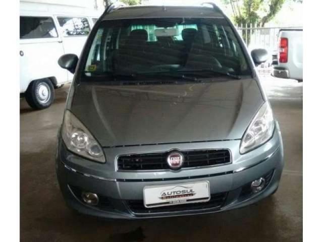 fiat idea essence 2011 fiat idea essence 1 6 flex 16v 5p 2011 carros 2
