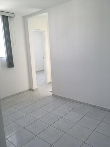 Apartamento Serraria - Luís dos Anjos