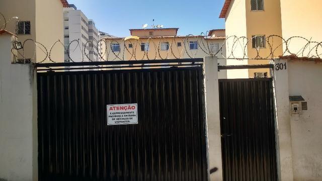 Apartamento Bairro Ouro Preto 2 Quartos
