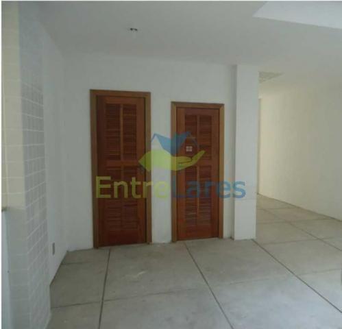 Apartamento à venda com 2 dormitórios em Ribeira, Rio de janeiro cod:ILAP20347 - Foto 15
