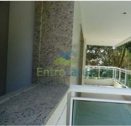 Apartamento à venda com 2 dormitórios em Ribeira, Rio de janeiro cod:ILAP20347 - Foto 3