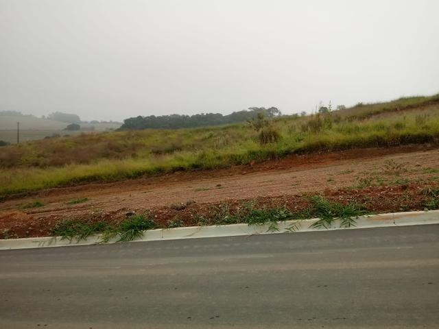 Terreno Financiado á venda em Alterosa MG - Foto 2