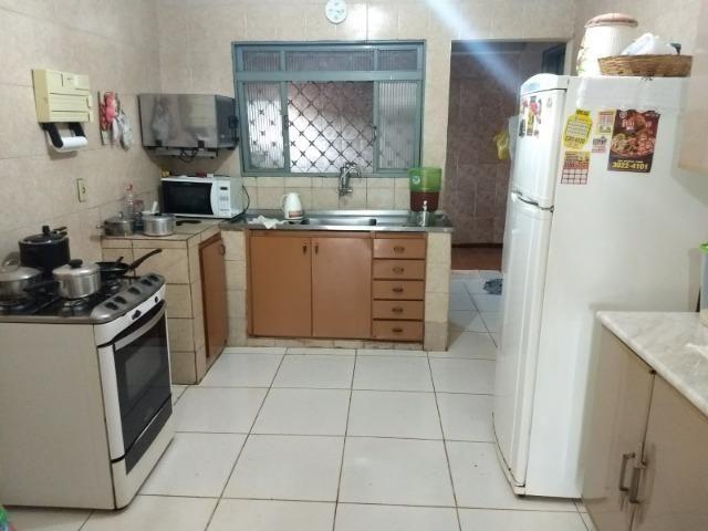 Oportunidade!!! Casa 3 quartos QD 32 Leste - Foto 15
