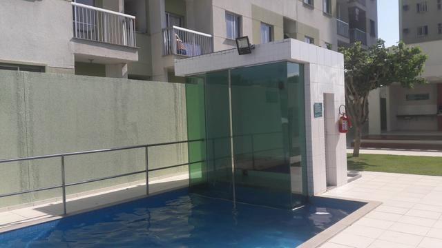 Apartamento no Clube Vista do Atlantico - Foto 3
