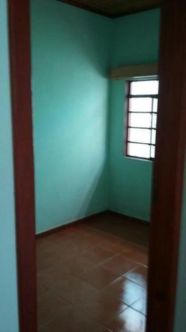 Casa no Centro de de Bom Retiro/ Casa e sala comercial - Foto 8
