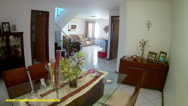 Vendo Casa duplex, independente, 6 quartos, Praia de Stella Maris, Salvador, Bahia - Foto 4