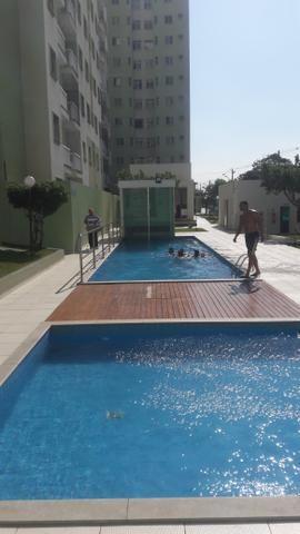 Apartamento no Clube Vista do Atlantico - Foto 7