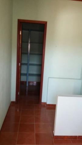 Casa no Centro de de Bom Retiro/ Casa e sala comercial - Foto 10