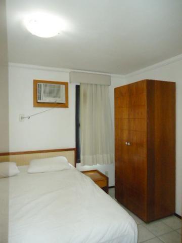 Ed.Porto Jangada - Foto 14